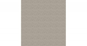 120 X 120 CM MUTINA COVER BASE GREY