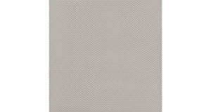 40 x 40 CM MUTINA ROMBINI CARRE LIGHT GREY