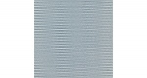 40 x 40 CM MUTINA ROMBINI CARRE LIGHT BLUE