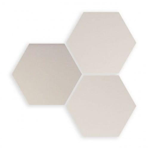 WOW-Six-Hexa-White-14x16.jpg